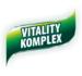 Vitality Komplex Logo
